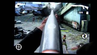 contract killer zombies iphone app review cma