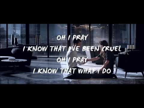 JRY — PRAY (FEAT. ROOTY) LYRICS