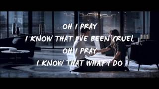 JRY — PRAY (FEAT. ROOTY) LYRICS
