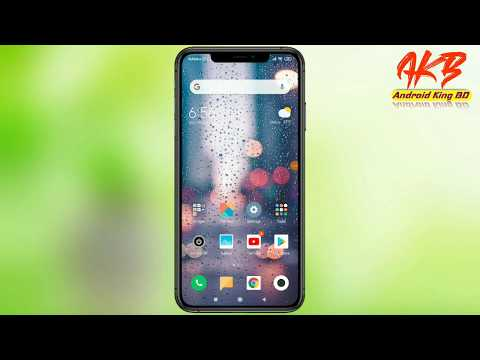 The Best Android Apps Ever 2019 || Reviewed By Android King BD