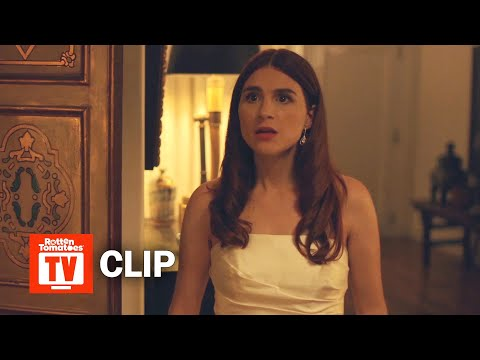 You're The Worst S05E13 Clip   'Gretchen's Vow'   Rotten Tomatoes TV