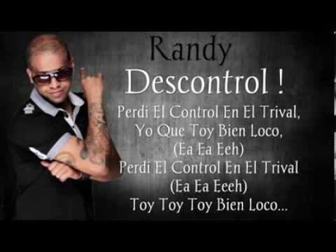 Yankee daddy download amigo ft un mas que farruko
