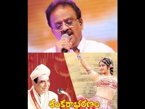 SANKARABHARANAM MOVIE FULL SONGS,,,
