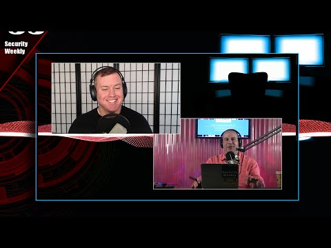 UPnP, WikiLeaks, and Microsoft to Removes SMBv1 Protocol - Hack Naked News #130