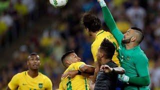 Brazil vs germany olympics live| Brazil vs germany predictions| Brazil vs germany