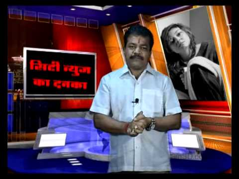 amravati red light area address