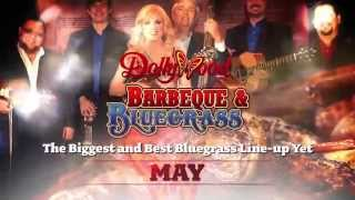 Dollywood 30th Anniversary Season Preview