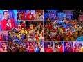 Hiruth Ekka Naththal 2018 - Hiru TV Christmas Party with Various Artists