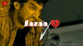 Bas Tera saath ho Lyrics Whatsapp status | AASHIQUI 2 | Mashup Status | Perfect Lover Status