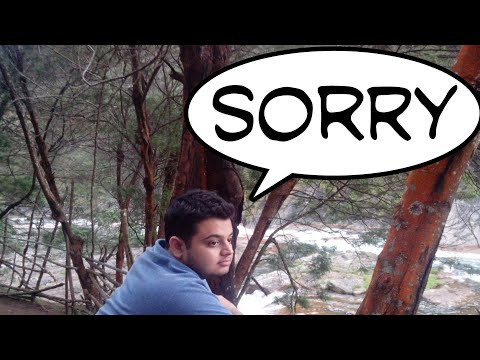 🌎Sorry...!! 🚫 Don't Start your 🚛 Import Export✈️ Business untill you watch this Video ✅
