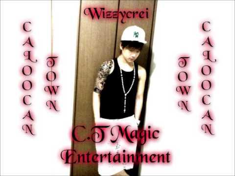 Sugatang Puso. - C.T Magic Entertainment