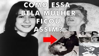 A história real do Exorcismo de Emily Rose