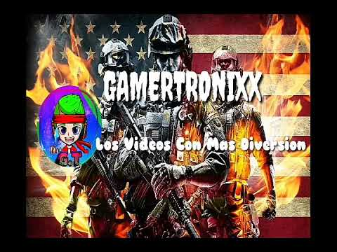 Tap$ To Riche$ | GAMERTRONIXX