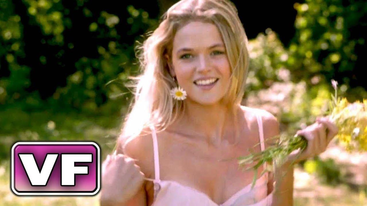 Connu UN AMOUR SANS FIN Bande Annonce VF (Drame Romantique - 2014) - YouTube DK52