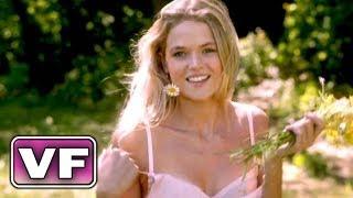 UN AMOUR SANS FIN Bande Annonce VF (Drame Romantique - 2014) streaming
