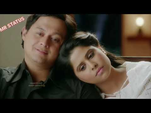 😎Duniyadari😎 Movie Best Royal Dialogue Marathi Sad WhatsApp status