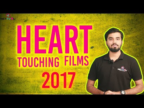 2017 Best Heart Touching Tamil Movies I...