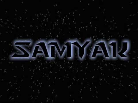 samyak