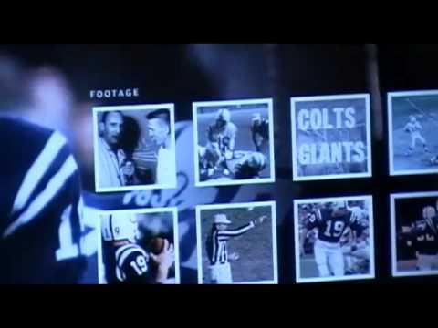 Keepr NFL Legends Product Opening