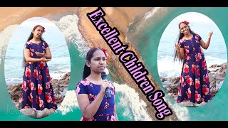 ఎంతో సంతోషం_ New Year _2019 Latest Telugu christian song