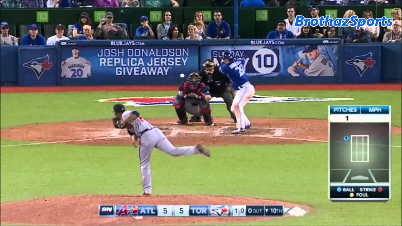 Blue Jays Game Highlights Today Video