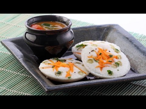 1 Week Diabetic-Friendly Indian Breakfast Ideas