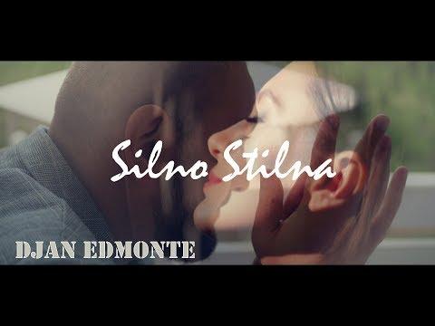 Djan Edmonte - Сильно Стильна (2019)