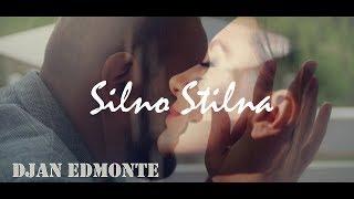 Смотреть клип Djan Edmonte - Silno Stilna
