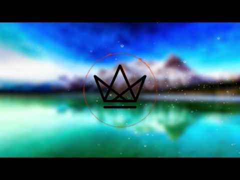 Zeeba - Used To Do Alok Remix