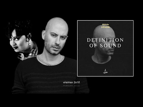 Riva Starr feat. Dajae - The Loft (Original Mix)