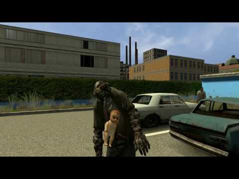 introducing brokers forex list