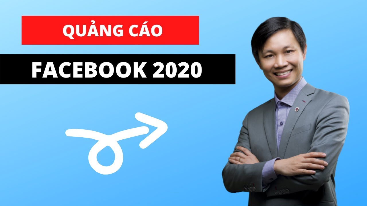 Hướng dẫn tự chạy quảng cáo Facebook Ads hiệu quả 2019