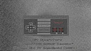 Gambar cover 8 Bit Operators - Tomorrow Never Knows [HD ChipTune]