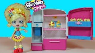 Shopkins Cicibiciler Popette Oyuncak Tanıtımı   Shopkins Cicibiciler Oyuncakları   EvcilikTV