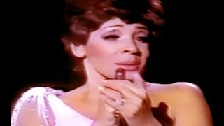 Shirley Bassey - For All We Know / I