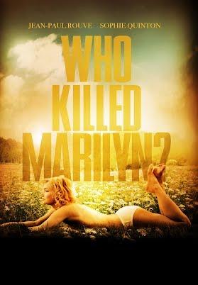 Who Killed Marilyn? — Poupoupidou