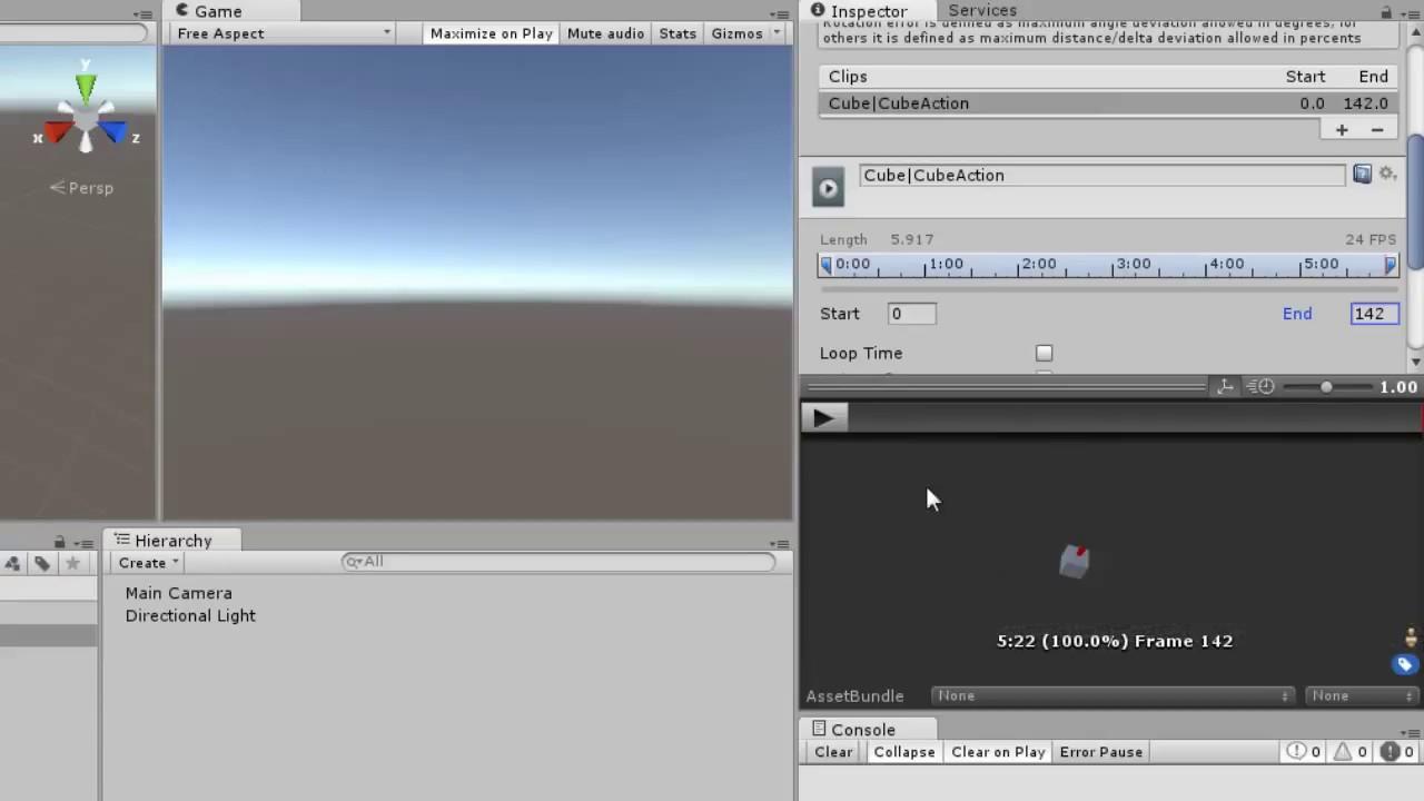 Unity Opencv Dlib