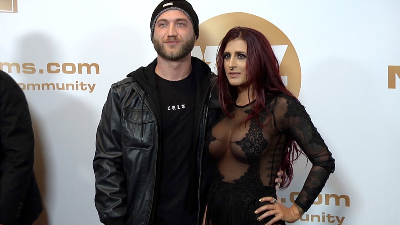 Pictures Nick Hogan naked (45 photo), Tits, Cleavage, Feet, butt 2006