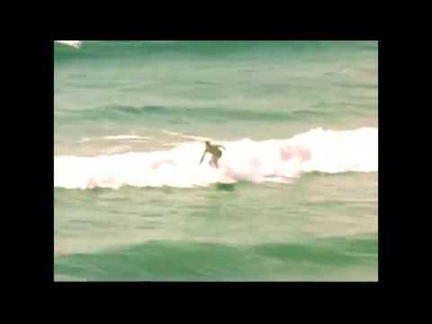 1960s - Surfing