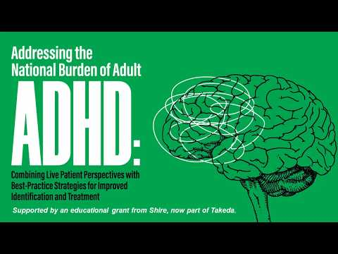 adult-adhd:-patient-perspectives-and-best-practice-strategies
