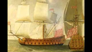 Boston Tea Party Educational Film
