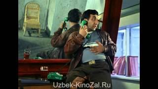 Если б я бып султан на крымско татарском
