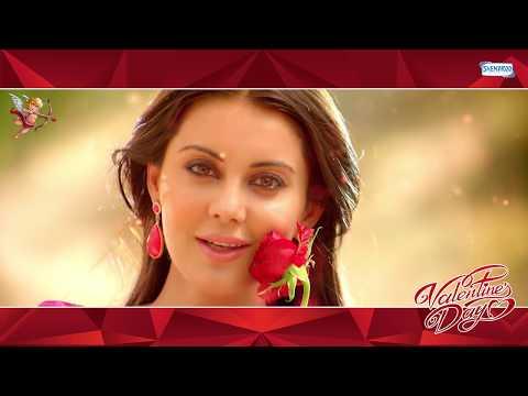 Heeriye | (Full Video) | Minissha Lamba | Top Romantic Songs | Latest Punjabi Song 2018