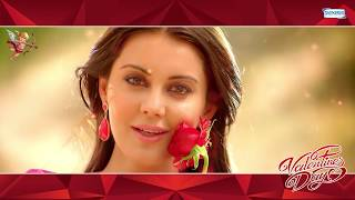 Heeriye , (Full Video) , Minissha Lamba , Top Romantic Songs , Latest Punjabi Song 2018