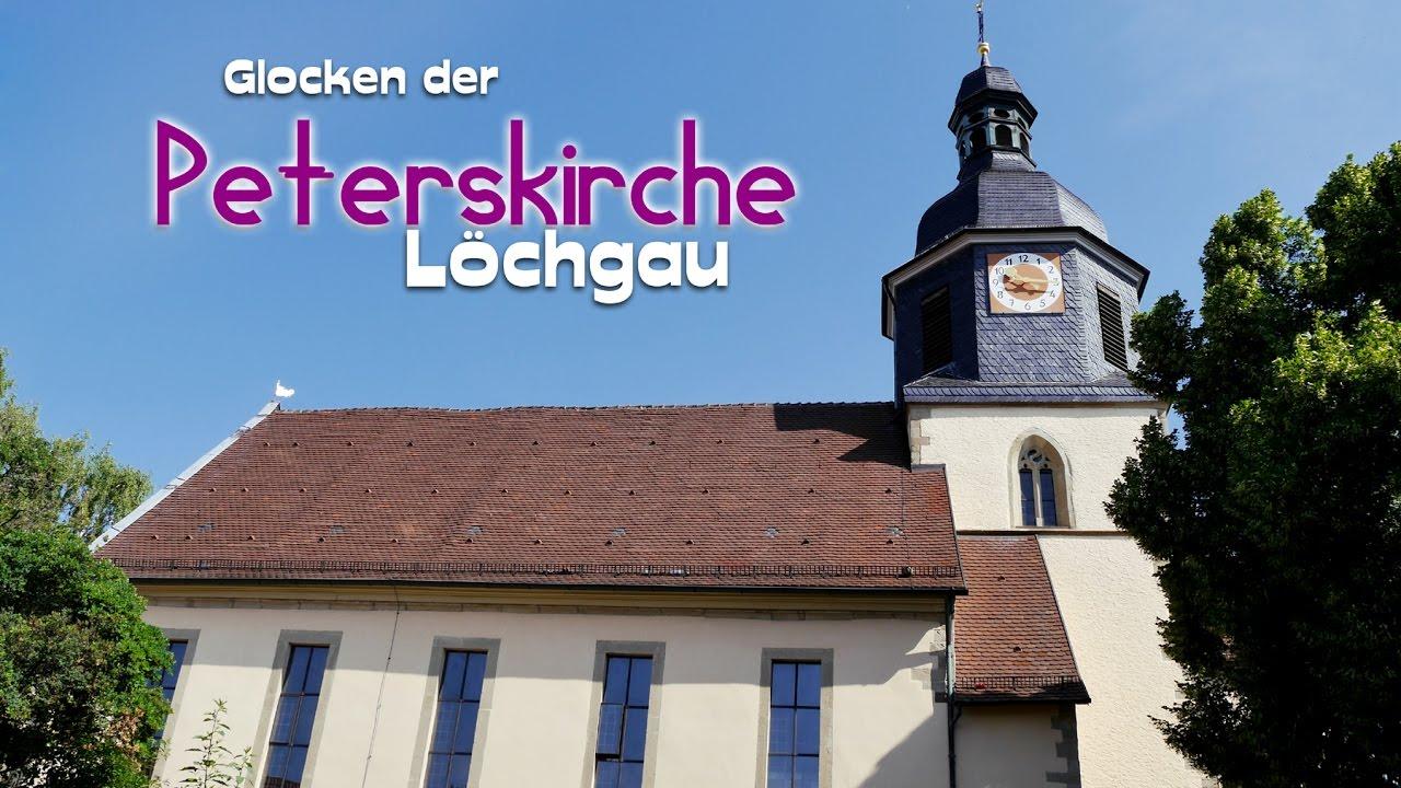 Löchgau