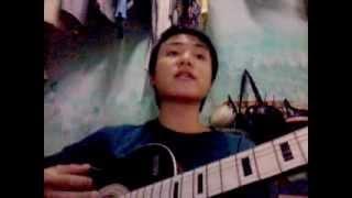 Những nụ cười trở lại - guitar cover