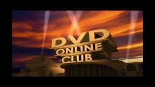 Trailer DVD Online Club - Dark Metropolis