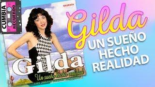 Gilda - 06. De ti me enamore - Cd Un sueño hecho realidad