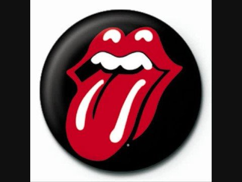 The Rolling Stones-You Got Me Rockin