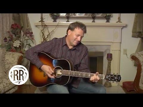 Mike Scott   Since I laid My Burdens Down (HD)